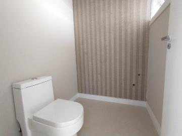 Comprar Casa / Condomínio em Pelotas R$ 1.455.000,00 - Foto 12