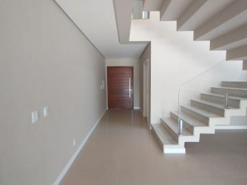 Comprar Casa / Condomínio em Pelotas R$ 1.455.000,00 - Foto 6