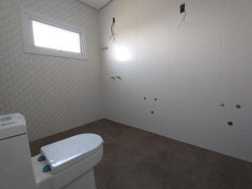 Comprar Casa / Condomínio em Pelotas R$ 1.455.000,00 - Foto 14