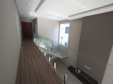 Comprar Casa / Condomínio em Pelotas R$ 1.455.000,00 - Foto 17