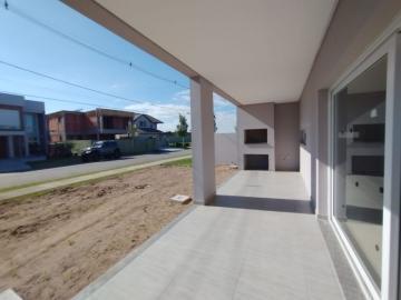 Comprar Casa / Condomínio em Pelotas R$ 1.455.000,00 - Foto 19