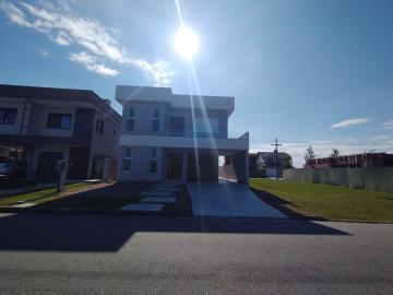 Comprar Casa / Condomínio em Pelotas R$ 1.455.000,00 - Foto 22