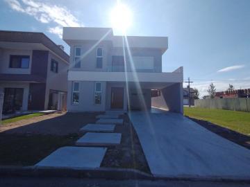 Comprar Casa / Condomínio em Pelotas R$ 1.455.000,00 - Foto 23