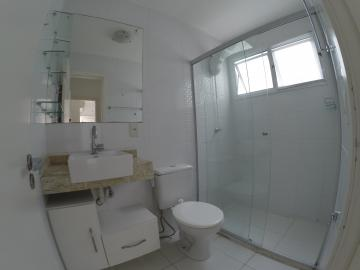 Comprar Casa / Condomínio em Pelotas R$ 350.000,00 - Foto 6