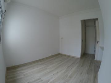 Comprar Casa / Condomínio em Pelotas R$ 350.000,00 - Foto 7