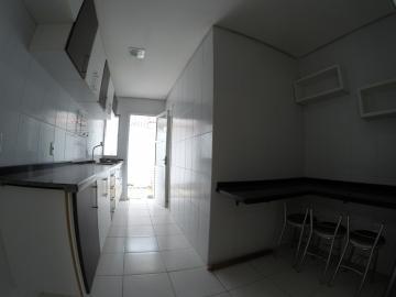 Comprar Casa / Condomínio em Pelotas R$ 350.000,00 - Foto 9