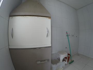 Comprar Casa / Condomínio em Pelotas R$ 350.000,00 - Foto 10