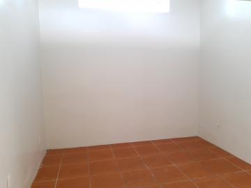 Alugar Casa / Padrão em Pelotas R$ 1.250,00 - Foto 5