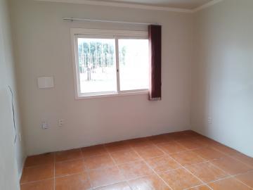 Alugar Casa / Padrão em Pelotas R$ 1.250,00 - Foto 8