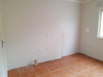 Alugar Casa / Padrão em Pelotas R$ 1.250,00 - Foto 10