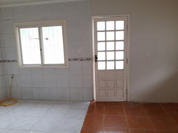 Alugar Casa / Padrão em Pelotas R$ 1.250,00 - Foto 13
