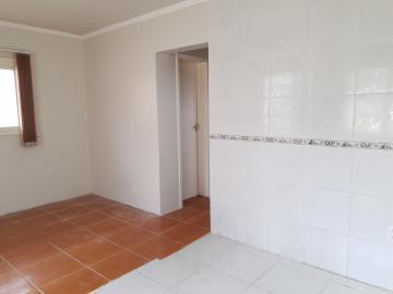Alugar Casa / Padrão em Pelotas R$ 1.250,00 - Foto 15