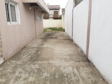 Alugar Casa / Padrão em Pelotas R$ 1.250,00 - Foto 19