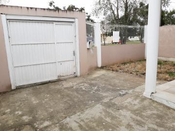 Alugar Casa / Padrão em Pelotas R$ 1.250,00 - Foto 21