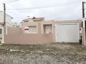 Alugar Casa / Padrão em Pelotas R$ 1.250,00 - Foto 1