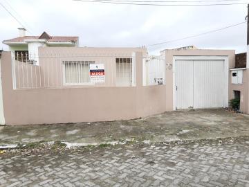 Alugar Casa / Padrão em Pelotas R$ 1.250,00 - Foto 2