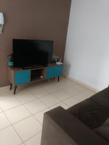 Alugar Apartamento / Padrão em Pelotas. apenas R$ 130.000,00