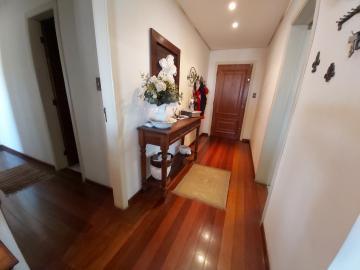 Comprar Apartamento / Cobertura em Pelotas R$ 898.000,00 - Foto 20