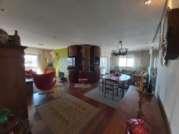 Comprar Apartamento / Cobertura em Pelotas R$ 898.000,00 - Foto 4