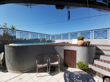 Comprar Apartamento / Cobertura em Pelotas R$ 898.000,00 - Foto 15