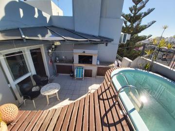 Comprar Apartamento / Cobertura em Pelotas R$ 898.000,00 - Foto 17