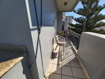 Comprar Apartamento / Cobertura em Pelotas R$ 898.000,00 - Foto 18