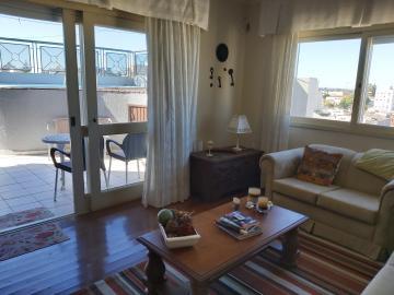 Comprar Apartamento / Cobertura em Pelotas R$ 898.000,00 - Foto 5