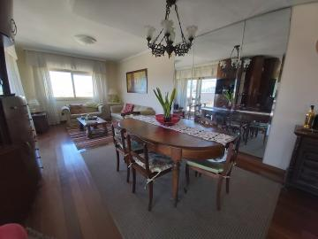 Comprar Apartamento / Cobertura em Pelotas R$ 898.000,00 - Foto 7