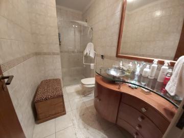 Comprar Apartamento / Cobertura em Pelotas R$ 898.000,00 - Foto 14