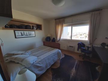 Comprar Apartamento / Cobertura em Pelotas R$ 898.000,00 - Foto 8