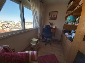 Comprar Apartamento / Cobertura em Pelotas R$ 898.000,00 - Foto 9