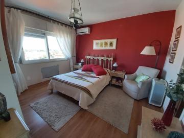 Comprar Apartamento / Cobertura em Pelotas R$ 898.000,00 - Foto 10