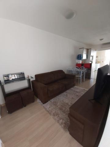 Alugar Casa / Condomínio em Pelotas. apenas R$ 265.000,00
