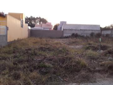 Alugar Terreno / Padrão em Pelotas. apenas R$ 138.500,00