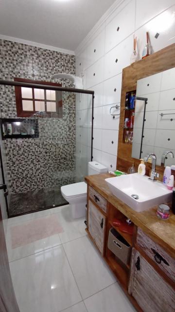 Comprar Casa / Padrão em Pelotas R$ 450.000,00 - Foto 8