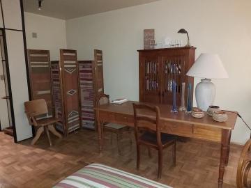 Alugar Comercial / Sala em Condomínio em Pelotas. apenas R$ 139.000,00