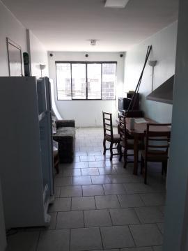 Alugar Apartamento / Fora de Condomínio em Pelotas. apenas R$ 800,00