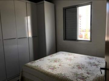 Comprar Apartamento / Padrão em Pelotas R$ 138.000,00 - Foto 15