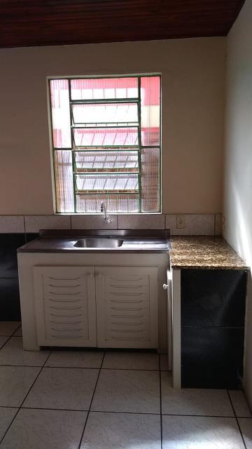 Comprar Casa / Padrão em Pelotas R$ 195.000,00 - Foto 8