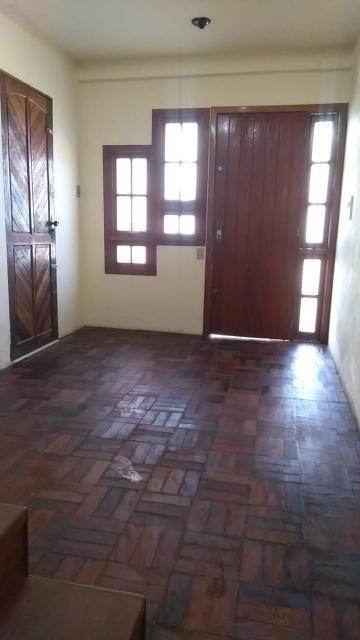 Comprar Casa / Padrão em Pelotas R$ 195.000,00 - Foto 2