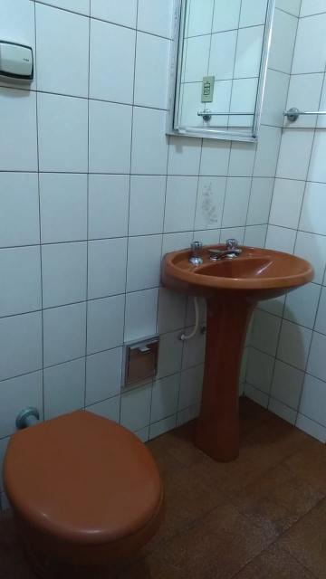 Comprar Casa / Padrão em Pelotas R$ 195.000,00 - Foto 12