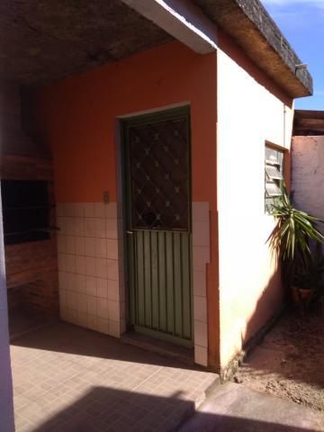 Comprar Casa / Padrão em Pelotas R$ 195.000,00 - Foto 13