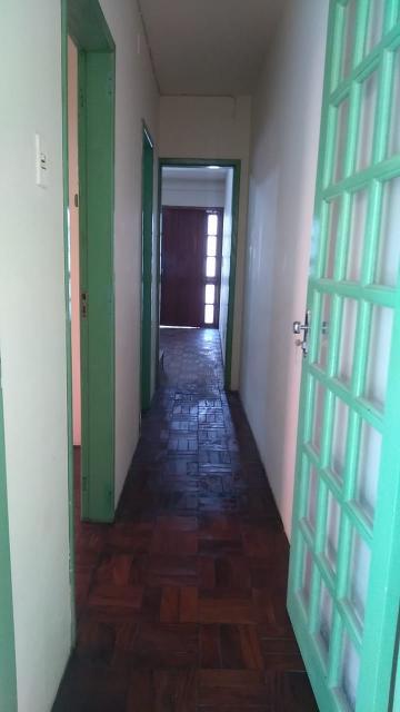 Comprar Casa / Padrão em Pelotas R$ 195.000,00 - Foto 14