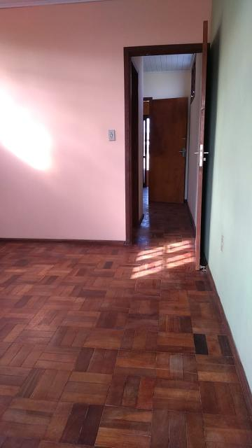 Comprar Casa / Padrão em Pelotas R$ 195.000,00 - Foto 10
