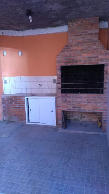 Comprar Casa / Padrão em Pelotas R$ 195.000,00 - Foto 16
