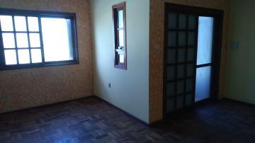 Comprar Casa / Padrão em Pelotas R$ 195.000,00 - Foto 3