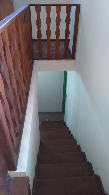 Comprar Casa / Padrão em Pelotas R$ 195.000,00 - Foto 18
