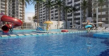Alugar Apartamento / Padrão em Pelotas. apenas R$ 245.000,00