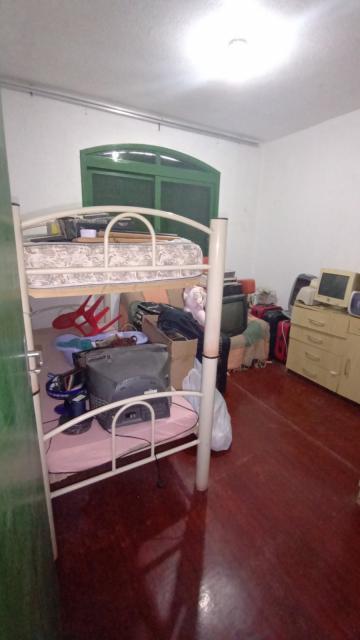 Comprar Casa / Padrão em Pelotas R$ 300.000,00 - Foto 6