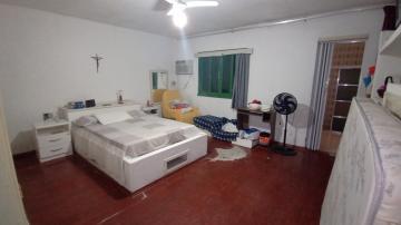 Comprar Casa / Padrão em Pelotas R$ 300.000,00 - Foto 7